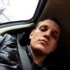 Владимир,  38 лет, Весы