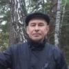 игорь,  60 лет, Стрелец