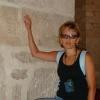 Наталья,  48 лет, Овен