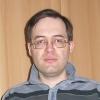 Владимир,  44 года, Лев