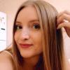 Natalya0410,  33 года, Весы