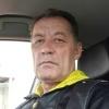 Сергей,  51 год, Телец