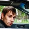 Илья,  38 лет, Овен