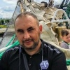 Dmitry,  43 года, Овен