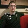 Алексей,  25 лет, Водолей