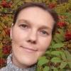 Аленушка, 42 года