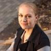 Светлана,  42 года, Овен