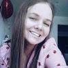 Анастасия,  28 лет, Стрелец