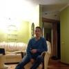 Иван,  47 лет, Близнецы