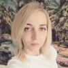 Катя,  25 лет, Дева