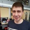 Максим,  30 лет, Рак