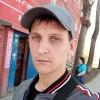 Павел,  28 лет, Стрелец