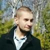 Владислав Нурулин,  23 года, Стрелец