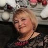 Galina., 60 лет