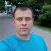 Kirill,  40 лет, Дева