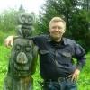 Сергей,  54 года, Рыбы