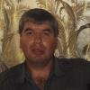 ALEKS,  50 лет, Овен