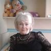 Valentina, 55 лет
