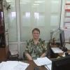 Евгения,  55 лет, Весы