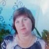 Крупинка,  46 лет, Козерог