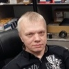 Виктор,  49 лет, Весы