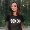Елена,  28 лет, Лев