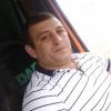 ДавидOFF, 37 лет