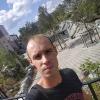 Andrey,  32 года, Козерог