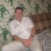 Сергей,  45 лет, Скорпион