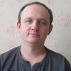 Олег,  42 года, Рак