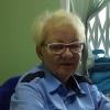 Валентина,  63 года, Стрелец
