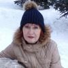 Татьяна,  68 лет, Стрелец