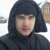 Сергеевич,  31 год, Овен