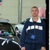 Алексей Дибров,  35 лет, Стрелец