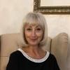 SvetLana, 55 лет
