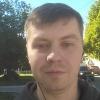 Андрей,  33 года, Овен