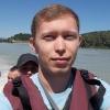 Евгений,  35 лет, Скорпион