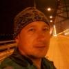 Алексей,  44 года, Дева