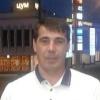 инкогнито,  46 лет, Телец