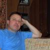 Юрий,  51 год, Весы