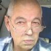 Григорий,  69 лет, Рак