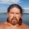 Хлорофос, 47 лет