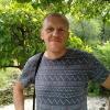 Boris,  42 года, Весы