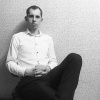Алексей,  32 года, Близнецы