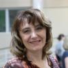 Юлия, 46 лет