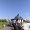 Егор,  31 год, Близнецы