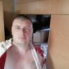 Крот 33,  36 лет, Овен