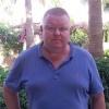 Алексей,  56 лет, Рак