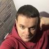 Владимир,  40 лет, Козерог