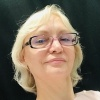 Елена,  56 лет, Весы